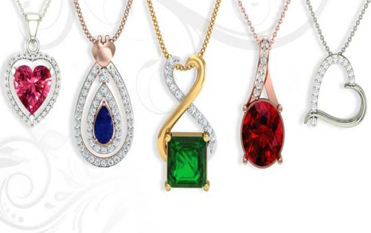Why Dishis Jewels Is Production of Masterpieces