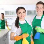 Why You Are Failing At Cleaning Industries